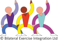 Bilaterale_Integration_Logo